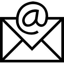 email J. Hughes Heating & Plumbing